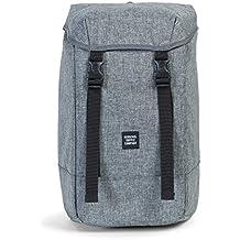 Herschel Classic Iona Backpack dark grey