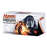 Magic The Gathering Mtg Magic The Gather...