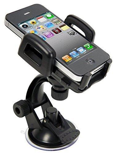 car-mount-holder-universal-windshield-car-phone-cradle-for-apple-iphone-7-7-plus-6-plus-6s-5s-5c-5-4