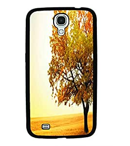 PRINTSWAG TREE Designer Back Cover Case for SAMSUNG GALAXY MEGA 6.3
