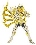Bandai Tamashii Nations BAN01853, Figurina 'Saint Seiya' Soul Of Gold, 18 cm