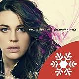 Roberta Bonanno (Christmas Edition)