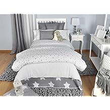 Fundas nordicas cama 105 - Fundas nordicas para camas de 105 ...