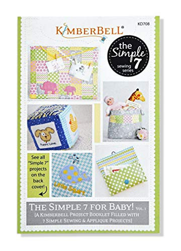 The Simple 7 For Baby! -