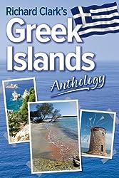 Richard Clark's Greek Islands Anthology
