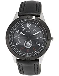 Timex Fashion Analog Multi-Color Dial Men's Watch - TI000U90200