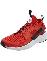 it Huarache E Nike Per Bambini Amazon Ragazzi Scarpe HPx4qdHw