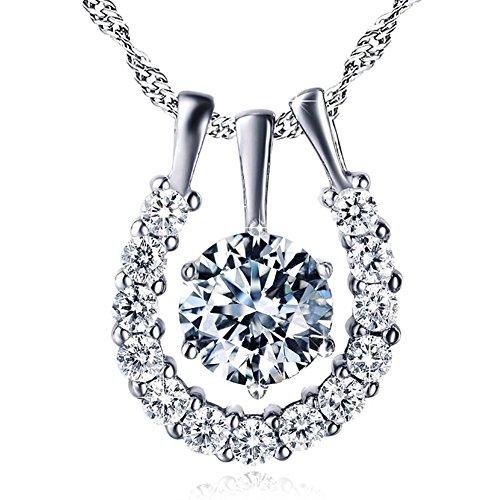 elegant-collier-en-argent-sterling-pendentif-fer-a-cheval-zircon-diamant-pour-femme-457-cm