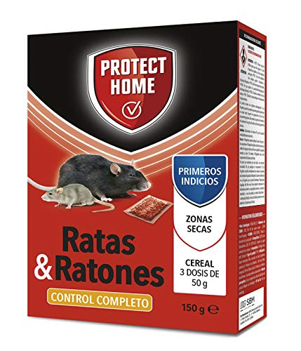 Wemk 20 Piezas Trampa para Ratones
