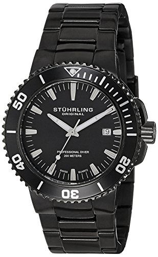 51Rd0z%2BWswL - Stuhrling Original Mens 749.03 watch