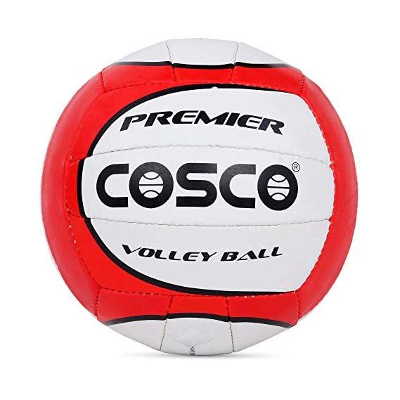 Cosco Premier Volley ball