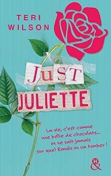 Just Juliette (&H)