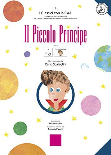 Il piccolo principe. Ediz. a colori. Con Contenuto digitale per download e accesso on line