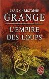 Telecharger Livres L Empire des Loups (PDF,EPUB,MOBI) gratuits en Francaise