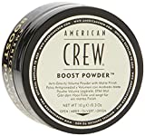 AMERICAN CREW BOOST POWDER für