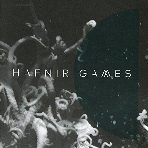 Preisvergleich Produktbild Hafnir Games