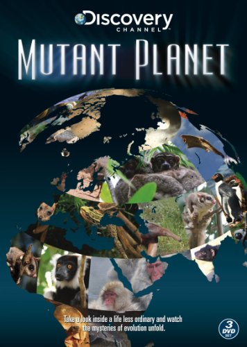 discovery-channel-mutant-planet-3-disc-dvd-import-anglais
