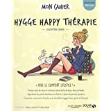 Mon cahier Hygge happy thérapie new