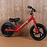 KY Vélo Enfants Freestyle Girl's Boy's Kids Bike, 4 Couleurs, Taille 16 Pouces...