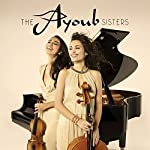 The Ayoub Sisters