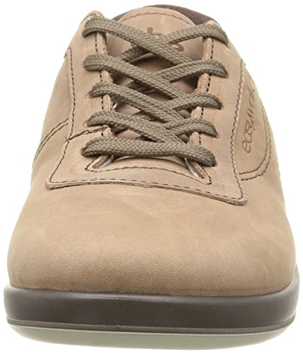 Tbs - Anyway, Sneakers da donna Marrone (3755 praline)