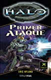 Halo: Primer Ataque (Timun Games)