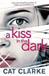 A Kiss in the Dark (English Edition)