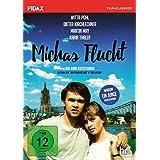 Michas Flucht / Packender Film über das Verschwinden eines Jungen von der Autorin von Der Führerschein und Der Urlaub mit Witta Pohl