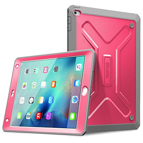 ipad-mini-4-hulle-poetic-revolution-series-heavy-duty-dual-layer-complete-protection-hybridtasche-mi