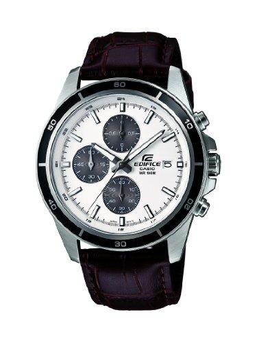 Reloj Casio para Hombre EFR-526L-7AVUEF