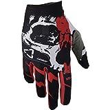 Leatt Handschuhe GPX 1.5 GripR Schwarz Gr. M