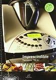 Imprescindible tm 31