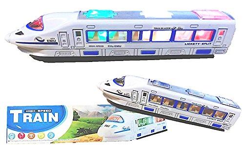 euro-train-flash-electric-sound-light-model-toy-train-set-high-speed-emu-kids-toys-gift