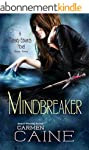 Mindbreaker (A Cassidy Edwards Novel...