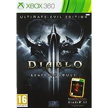 Diablo III: Reaper of Souls - Ultimate Evil Edition (Xbox 360)