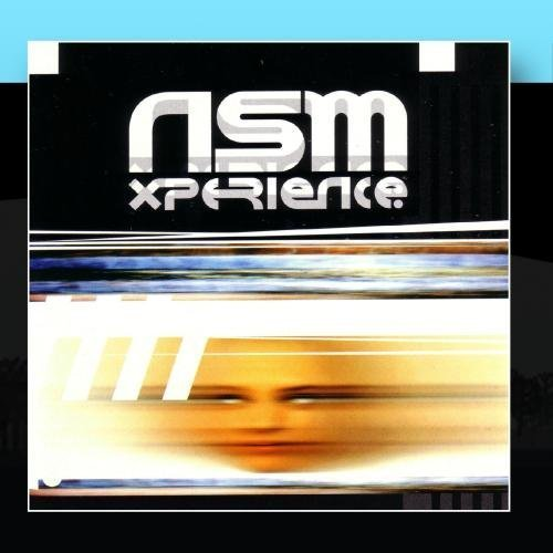 NSM Xperience by NSM Xperience (2011-02-28)