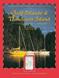 Gulf Islands & Vancouver Island (Dreamspeaker Cruising Guide)