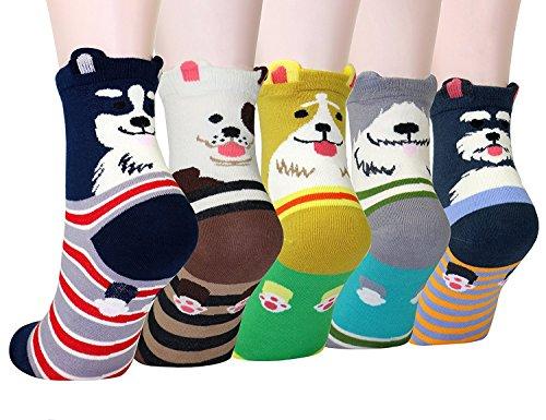 """Résultat de recherche d'images pour """"socks festival"""""""