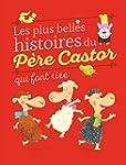 Les plus belles histoires du P�re Cas...