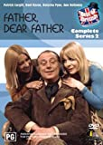 Father Dear Father - Series 2