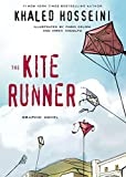 Kites For Kids - Best Reviews Guide