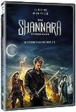 The Shannara Chronicles - Stagione 2 (DVD) (4 DVD)