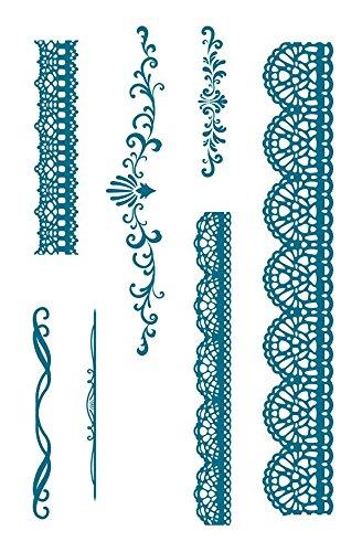 rico-design-sellos-de-silicona-para-molduras-color-azul
