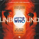 He Jests at Scars (Doctor Who: Unbound)