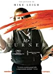 Mr. Turner [DVD]...