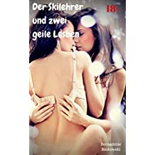Bücher über lesbischen Sex