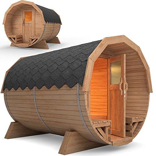 ISIDOR Holzbau 1D