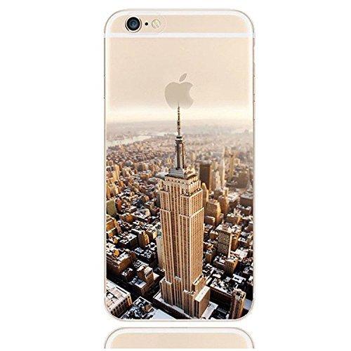 iphone-sehlle-5s-5-hlle-aaabest-neue-modelle-tpu-silikon-schutz-handy-hlle-case-tasche-etui-bumper-f