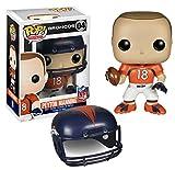 Funko: NFL: Peyton Manning - 2