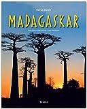 Reise durch MADAGASKAR - Ein Bildband mit über 200 Bildern auf 140 Seiten - STÜRTZ-Verlag - Fotografin: Romy Müller & Ellen Spinnler